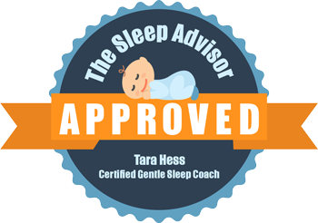 Tara is a Certified Sleep Advisor
