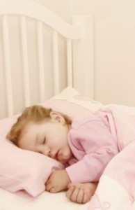 How to Transition Your Child From a Crib to a Bed