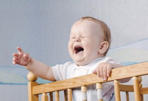 What is the Best Sleep Coaching Method for Your Child?